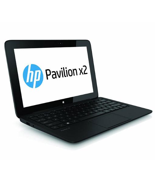HP Pavilion 11 X2 - 1
