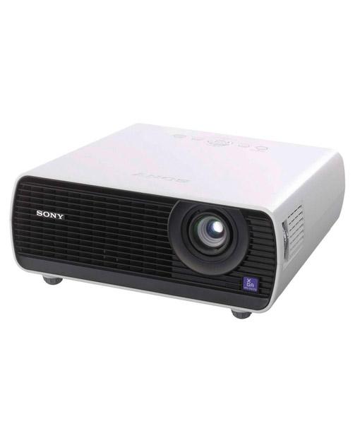 Sony VPL-EX100 Projector