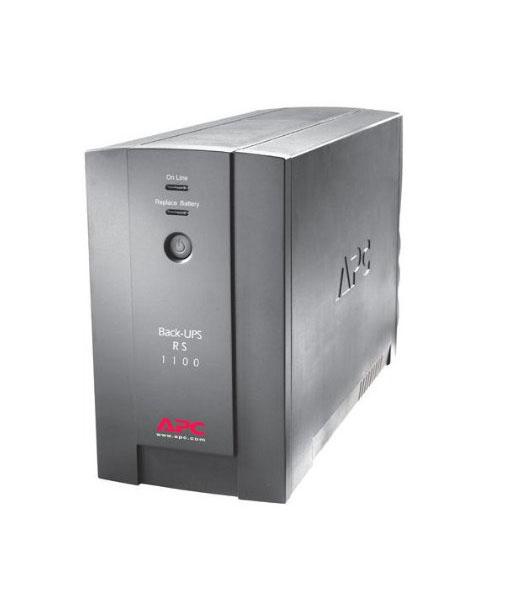 APC Back-UPS RS 1100VA 230V