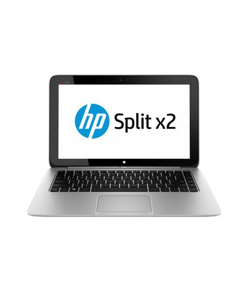 HP Split 13-m009TU X2 Laptop - 1