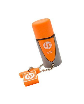 hp-v245o-usb-20-flash-memory-8g