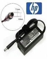HP 18.5v-3.5A