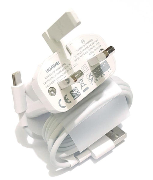 genuine-huawei-uk-9v-2a-quick-charger-type-c-cable-hypercube-1612-05-hypercube@3