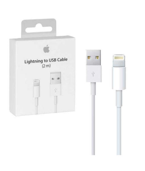 iphone cable-2