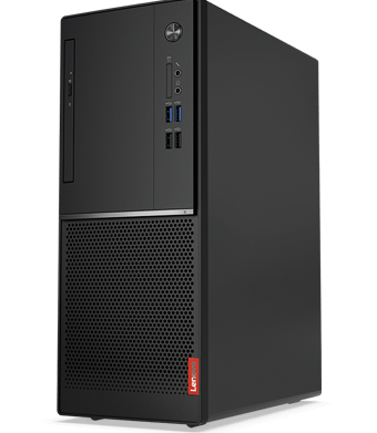 lenovo-desktop-v520-tower-feature-4