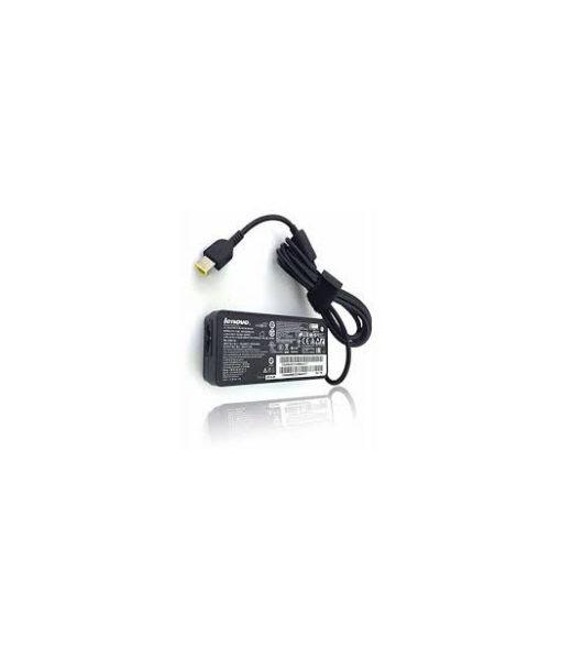 lenovo usb charger-1