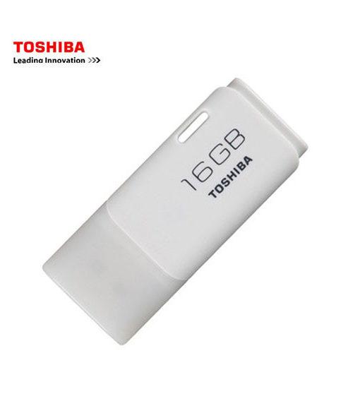 TOSHIBA-USB-flash-drive-16GB-USB2-0-TransMemory-USB-flash-drive-quality-USB-Memory-Stick-16G.jpg_640x640
