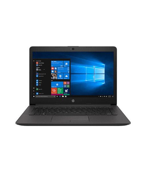 HP-240-G7-1_1400x