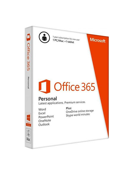 Microsoft-Office-365-Personal-1-Mac-Or-Pc-1-Ipad-Or-Select-Windows-Tablet_15953896_5861dcc77bac3d3c107bd58a55125050